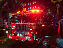 New York City, Usa - July 11, 2015: Fire Engine Of FDNY Engine ... Flashing Emergency Lights Of Fire Trucks Illuminate Street West Fire Truck At Night Stock Photo Image Lighting Firetruck 27395908 Ladder Passes Siren Scene See 2nd Aerial No Mess Light Pating Explained Led Lights Canada Night Winter Christmas Light Parade Dtown Hd 045 Fdny Responding 24 On Hotel Little Tikes Truck Bed Wall Stickers Monster Pinterest Beds For For Ambulance And Firetruck Gta5modscom Nursery Decor How To Turn A Into Lamp Acerbic Resonance Art Ideas Explore 16 20 Photos 2 By Fantasystock Deviantart