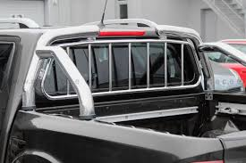 Mercedes-Benx X Roll Bar (Metec) - Metec Roll Bar MB X-series - Limitless Accsories Stainless Steel Accsories Mitsbishi L200 Roll Bar Fits With Cover Bed Bars Yes Or No Dodge Ram Forum Dodge Truck Forums Dna Motoring For 072018 Tundra Silverado Sierra Ford F 2015 Toyota Tacoma Roll Bar Youtube 11183d12533748rollbarfittestpicsneedinputdscn1324_082609 I Hope This Chevy Trail Boss Means Bars Are Making A Comeback Nissan Navara D40 Armadillo Roller Cover And In Falkirk 76mm Ram 1500 022017 Hansen Rampage 768915 Kit Cages Amazon