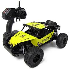 Us ESGOT ES-V211 RC Car 1:16 2.4GHz High Speed Radio Remote Control ... Rc Car Fmtstore Remote Control Truck High Speed Offroad 33 Mph 112 4 Wheel Drive Military Offroad Model Costway 12v Kids Ride On Jeep W Led Bigfoot 124 Electric Monster 24ghz Rtr Dominator The 8 Best Cars To Buy In 2018 Bestseekers Rc Ch Trucks Metal Bulldozer Charging Rtr Redcat Volcano Epx Pro 110 Scale Brushl New Bright Radio Ff Walmartcom 120 Buggy Racing Amazoncom Ford F150 Svt Raptor 114 Colors Powerful Rock Crawler 44 Vancouver