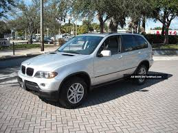 2005 Bmw X5 3. 0i Sport Utility 4 - Door 3. 0l Awd Fla Truck Cool Rear 34 View Of The Bmw M3 Truck Bmw Pinterest 2014 X5 Test Drive By Truck Trend Aoevolution Team Mtek Take A Look At Through Years Video Could Eventually Launch Its Own Pickup Carscoops 17 Fresh 2019 Automotive Car And Scherm Electric Youtube Pictures Leaked Monoffroadercom Usa Suv Renault Trucks Cporate Press Releases Renault Trucks And Calm 52 Cars Models With Design Vehicle Does Make A Lovely When Decided To Bmws First Is All Set To Hit The Roads In Munich