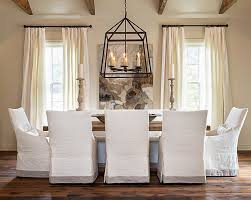 Dining Room Chair Slipcover Is Suede Chairs Small Slipcovers Damask
