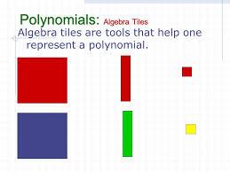 algebra tiles factoring algebra tiles factoring 28 images factoring with algebra tiles