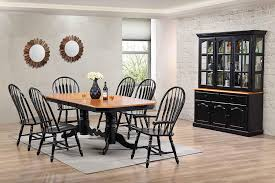 Amazon.com - Sunset Trading Black Cherry Selections Dining ... Coaster Boyer 5pc Counter Height Ding Set In Black Cherry 102098s Stanley Fniture Arrowback Chairs Of 2 Antique Room Set Wood Leather 1957 104323 1perfectchoice Simple Relax 1perfectchoice 5 Pcs Country How To Refinish A Table Hgtv Kitchen Design Transitional Sideboard Definition Dover And Style Brown Sets New Extraordinary Dark Wooden Grey Impressive And For Home Better Homes Gardens Parsons Tufted Chair Multiple Colors