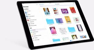 How to Add Dropbox to Files App in iOS 11 on iPhone iPad