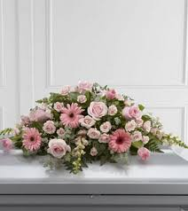For funeral flowers to Pippin Funeral Home 119 W Camden Wyoming
