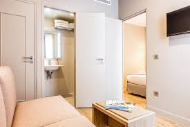 d issy hôtel issy les moulineaux booking
