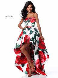 prom dresses 2018 sherri hill