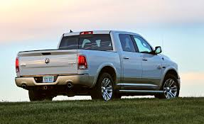 2018 Ram 1500 | Fuel Economy Review | Car And Driver Truck Driver Spreadsheet Best Of Mileage Template Pickup Trucks Gas Resource Praiseu Rhscheiddieselcom Ram Dodge 2014 5 Older With Good Autobytelcom Ways To Increase Chevrolet Silverado 1500 Axleaddict Inspirational Log Book Business Duramax Buyers Guide How Pick The Gm Diesel Drivgline Ram Ecodiesel Is Garnering Some High Praise For Towingwork Motor Trend Warrenton Select Diesel Truck Sales Dodge Cummins Ford Ok Dealer Dropin Commercial What Size Uhaul Moving Should You Rent Your Move