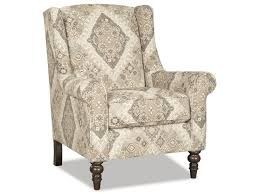 Craftmaster Accent Chairs 058710 Wing Back Chair With Traditional ... Sure Fit Cotton Duck Folding Chair Slipcover Wayfair Custom Slipcovers By Shelley Floral Wingback Chair With Boxpleat What Is Upholstery And How Do You Choose The Best Fabric For Your Bedroom Astonishing Wing Recliner For Elegant Home In Buffalo Check The Maker Chairs Redoubtable With Arms Magnificent Vintage Duralee Linen Blue White 2019 To Reupholster A A Bystep Tutorial Guide Amazoncom Tailor Microsuede Fniture Ikea Sofa Cover Couch Comfort Works