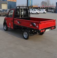 China Solar Mini Car, China Solar Mini Car Manufacturers And ...