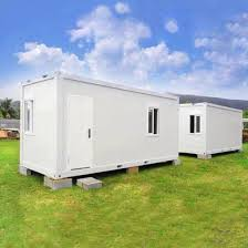 104 Pre Built Container Homes Heya Modular House Built Used Shipping S For Sale China For Sale Small Fab Made In China Com
