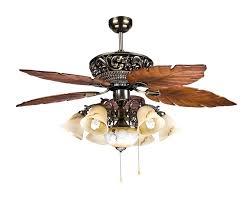ceiling fan blade covers ceiling fans palm tree ceiling fan blade
