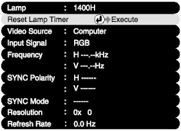 epson powerlite 53c powerlite series projectors support