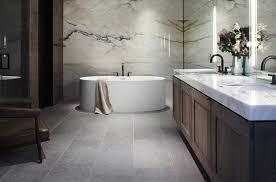 bathroom wooden sink cabinet arched modern bathroom faucet