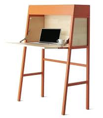 ikea bureau angle bureau d angle ikaca finest ikea reveals ps collection bureau with