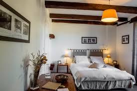 chambre des ind endants du patrimoine chambres d hôtes à la clairière roulotte et chambres marcolès