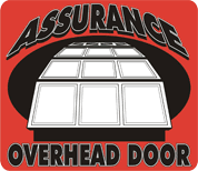 Assurance Overhead Doors of Tulsa