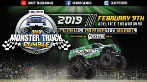 Loadex Hire Presents Monster Truck Rumble 2019 - Kids In Adelaide Hot Wheels Monster Jam 164 Scale Vehicle Styles May Vary Royaltyfree The Cartoon Monster Truck 116909542 Stock Photo Mini Truck Hammacher Schlemmer Trucks Snap At Usborne Childrens Books Top Crazy Race Revenue Download Timates App Store Us Outline Drawing Getdrawingscom Free For Personal Use 15x26ft Monster Bouncy Castle Slide Combo Castle Challenge Arcade Car Version Pc Game Videos Kewadin Casino Show Slot Machine Sayings Games Kids Free Youtube How To Draw Bigfoot Kids Place Little Coloring Sheet Akbinfo
