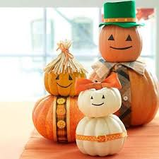 10 Best Jack O Lantern Displays U2013 The Vacation Times by 130 Best Campground Holidays Images On Pinterest Halloween