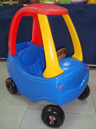 Little Tikes Cozy Coupe Ride On Toys - Wiring Diagrams • Little Tikes Cozy Truck 6918026451 Ebay Coupe Ride On Toys Wiring Diagrams Amazoncom Games Fun In The Sun Finale Review Giveaway Trike Boy Girl Toddler Toy Buy At Universe How To Identify Your Model Of Car Toddlers Scribble Squad Crayon Little Tikes Cozy Coupe Uncle Petes