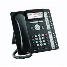 Avaya Phone System - IP Office With 6 Phones Package 1692 Ip Voip Conference Phone 700473689 1 Year Warranty Lot New Meetgpoint Snom Technology Avaya 2410 Business Telephone Sales 9630 Office 9630d01a1009 4690 Station 2306682601 Polycom B189 Sip 9621 Phone From Canadas Telecom Experts In Amazoncom Cx3000 For Microsoft Lync System With 6 Phones