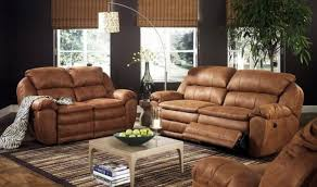 Living Room Decorating Brown Sofa by Top 61 Shocking Awesome Brown Sofa Living Room Rugs Ideas With