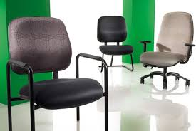 Bariatric Office Chairs Uk by Excelsior Rhubarb Solutions