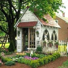 Rubbermaid Garden Sheds Home Depot by Summer House Garden Sheds Backyard Retreats Garden Sheds Lowestoft