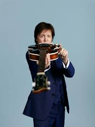 What's New With Paul McCartney? | PaulMcCartney.com At The Mercy Youtube Chaos And Creation In The Backyard Paul Mccartney Songs Ive Got A Feeling At Abbey New 2 Cddvd Wbookcollectors Edition Sound Station Quote Im Sing English Tea From My New Album Amazoncom Music Mijas Paul Mccartney And In Cartula Tsera De Mccartney Deluxe Tidal