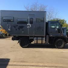 Unimog Expedition Vehicle | EBay | Unimog Camper | Pinterest ... 60 Intertional Harvester Sightliner From Real Steel On Ebay Project Truck Paradise Yard Finds Buy Of The Week 1976 Gmc 1500 Pickup Brothers Classic Couple Turn Old Hovis Lorry Bought For 3600 Into Dream Ruichuang Qy1101 132 24g Electric Mercedes Benz Container Heavy Blog Vons Vision Foundation Akron Becomes First City To Partner With Spur Local Freight Semi With Ebay Inc Logo Driving Along Forest Road 1 Stop Accsories Stores 1948 Ivor Va Ewillys