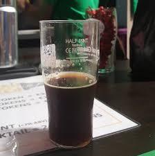 Cerveja Brooklyn Pumpkin Ale by The Beer Nut