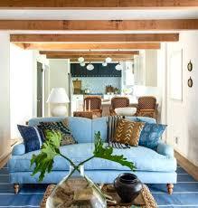 100 Interior Architecture Blogs Blog Cindy Hattersley Design