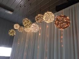 Machine Shed Woodbury Mn Hours by 48 Best Machine Shed Wedding Ideas Images On Pinterest Shed