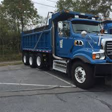 2008 Sterling LT9500 Tri-Axle Dump Truck With Wing Plow For Auction ... Dodge Ram 1500 2002 Pictures Information Specs Taghosting Index Of Azbucarsterling Ford F150 Used Truck Maryland Dealer Fx4 V8 Sterling Cversion Marchionne 2019 Production Is A Headache Levante Launch 2016 Vehicles For Sale Could Be Headed To Australia In 2017 Report 2018 Super Duty Photos Videos Colors 360 Views Cab Chassis Trucks For Sale Battery Boxes Peterbilt Kenworth Volvo Freightliner Gmc Hits Snags News Car And Driver Intertional Harvester Pickup Classics On