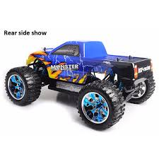 HSP 1/10 Bigfoot Electric 4WD 2.4G RTR Off-Road RC Truck (Model NO ... Bigfoot Cruiser Sport Mod Trigger King Rc Radio Controlled Remote Control Bigfoot Truck Blue New Bright Industrial Co Traxxas No1 Monster 110 Rtr Technokapgr Drones Playskool 1983 4x4 Monster Truck 80 S Retro Toy Sold Mz Cars All Terrain High Speed Vehicle Scale Road Rippers Outdoor Walmartcom Bfootopenhouseiggkingmonstertruckrace20 Big Squid 2016 Hot Sell Car 24g 116 Hsp Electric 4wd Offroad Model No 4x4 Traxxas Ripit Trucks Fancing