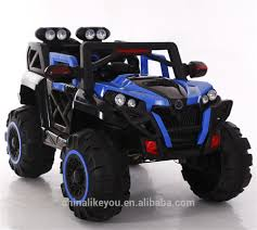 2018 New Model Kids Electric Car 4x4 Jeep Car Kids /battery Power ... Amazoncom Kid Trax Red Fire Engine Electric Rideon Toys Games Tonka Ride On Mighty Dump Truck For Kids Youtube Buy Kids Cars Childs Battery Powered Rideon Bestchoiceproducts Best Choice Products 12v Ride On Semi Truck Memtes Toy With Lights And Sirens Popular Chevy Silverado 12 Volt Car 2018 New Model 4x4 Jeep Battery Power Remote Control Big Orange 44 Defender Off Roader Style On W Transformers Style Childrens For Ford F150 Wheels