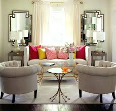Cheap Living Room Ideas Uk by Mirrors Silver Living Room Wall Mirror Modern Living Room Wall