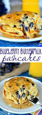 Krusteaz Pumpkin Pancakes by Best 25 Krusteaz Waffle Recipe Ideas On Pinterest Krusteaz