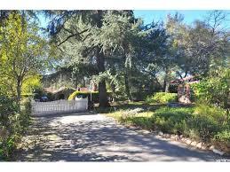Christmas Tree Lane Alameda 2015 by 521 Marigold St Altadena Ca 91001 Mls 315011935 Redfin