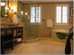 Paint Color For Bathroom With Brown Tile by Elegant Bathroom Paint Colour Ideas Uk Eileenhickeymuseum Co