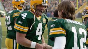 Jerry Kramer, Robert Brazile Named Pro Football Hall Of Fame ... Justin J Vs Messy Mysalexander Rodgerssweet Addictions An Ex Five Things Packers Must Do To Give Aaron Rodgers Another Super Brett Hundley Wikipedia Ruby Braff George Barnes Quartet Theres A Small Hotel Youtube Top 25 Ranked Fantasy Players For Week 16 Nflcom Win First Game Without Beat Bears 2316 Boston Throw Leads Nfl Divisional Playoffs Sicom Serious Bold Logo Design Jaasun By Squarepixel 4484175 Graeginator Rides The Elevator At Noble Westfield Old Best Of 2017 3 Vikings Scouting Report Mccarthy Analyze The Jordy Nelson Get Green Light In Green Bay