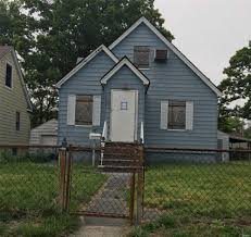 100 Houses For Sale Merrick 1733 Westmoreland Rd NY 11566