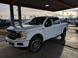 First Ford, Truck, And New Vehicle Purchase. : F150 Fvision In Action Ford Showed The First Video Of Futuristic The First Diesel F150 Ever Capital Winnipeg Drive How Different Is Updated 2018 Fast Black Widow Youtube Hybrid Confirmed For 20 Fox News Trucks Turn 100 Years Old Today Motor Co Historic Photos Of Louisville Kentucky And Environs Bronco Fords Suv Turns 50 Hemmings Daily Power Stroking Truck Buyers Guide Drivgline Mustang 360 Model Aa Rarities Unusual Commercial