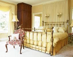 Cream Room Paint Brown Interior Color Schemes