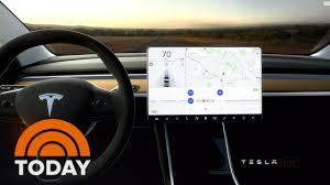 Revealed: Tesla's New Electric Semi Truck Amazoncom Rand Mcnally Tnd530 Truck Gps With Lifetime Maps And Wi Navigation Routing For Commercial Trucking Gps Best Buy Tracker For Semi Trucks Resource Garmin Dezl 760lmt 7 W Free Traffic 124 Automotive Pezzaioli 3lagen Gpslongdistance Liftachse Sba31u Semitrailer Radijo Ranga Skelbimai Ulieiamslt Monitoring Employees While On The Road Tracking Dealing Tradeoffs Of Autonomous Trucks Trucking Technology Is Making The Roads Safer News