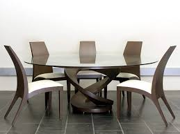 Dining Room Table With Bench Tables For Small Spaces 2 Chair Set Kitchen Chairs 6