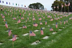 memorial day graveside decorations turn gravesite decoration avenue of flags committee
