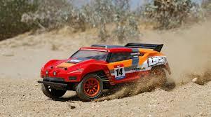 1/14 Mini Desert Truck, 4WD, RTR | Horizon Hobby Losi 110 Baja Rey 4wd Desert Truck Red Perths One Stop Hobby Shop Team Losi 5ivet Review For 2018 Rc Roundup Racing 22t 20 2wd Electric Truck Kit Nscte Short Course Rtr Losb0128 16 Super Baja Rey Desert Brushless With Avc Red Monster Xl Tech Forums 22sct Rtc Rcu 8ight Nitro 18 Buggy Los04010 Cars Trucks Xxxsct Sc Technology 22s Neobuggynet Offroad Car News Tenmt Monster With Big Squid And Four Microt Lipos Spare Parts 1876348540