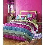 full size bedding for girls my little pony bed sheet set 4pc