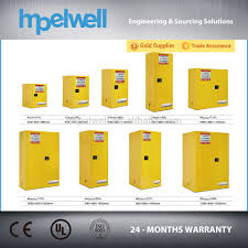 Flammable Safety Cabinets Used by Anti Fire Cabinet Anti Fire Cabinet Suppliers And Manufacturers